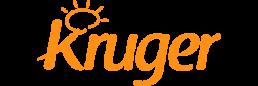 Krugger